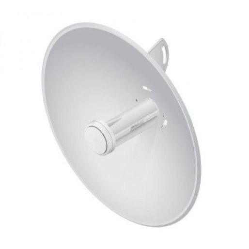 Ubiquiti PowerBeam PBE-M5-300 5GHz 22dBi MIMO