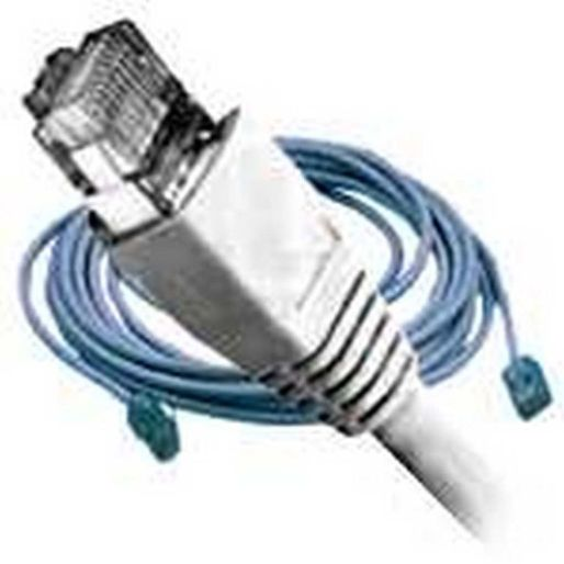 Kabel UTP Planet  kabel, cat5e, drát, 305m